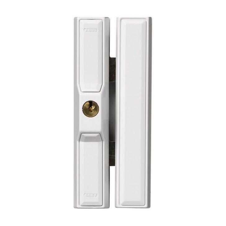Medium Size of Pilzkopfverriegelung Kaufen 1 Sicherheitsexperte Pkv Sicherheit Fenster Einbruchsicher Nachrüsten Sicherheitsfolie Schüco Aluminium Absturzsicherung Weru Fenster Fenster Einbruchsicher Nachrüsten