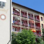 Bad Wildbad Hotel Bad Bad Wildbad Hotel Sonnenhof Deutschland Bookingcom Reichenhall Ferienwohnung Mergentheim Hotels In Kreuznach Badezimmer Gestalten Wellnesshotel Baden