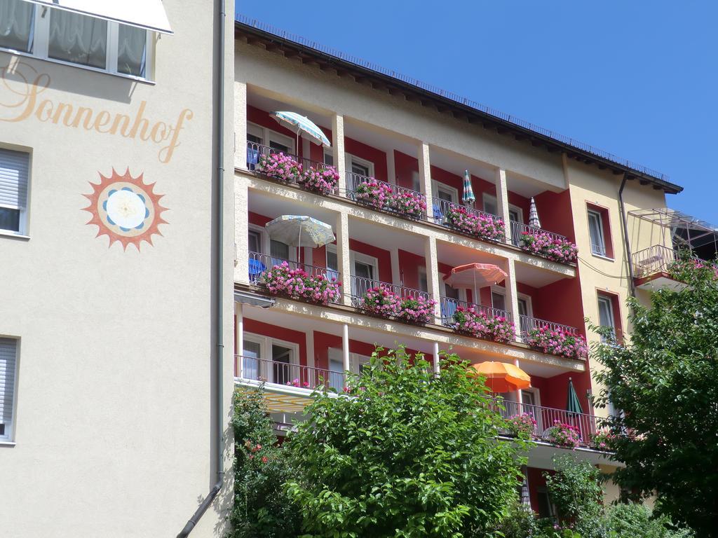 Full Size of Bad Wildbad Hotel Sonnenhof Deutschland Bookingcom Reichenhall Ferienwohnung Mergentheim Hotels In Kreuznach Badezimmer Gestalten Wellnesshotel Baden Bad Bad Wildbad Hotel