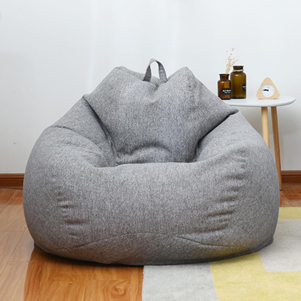 Full Size of Faul Sofa Sitzsack Liege Stuhl Sitz Wohnzimmer Zweisitzer Reiniger 2 Sitzer Mit Schlaffunktion Koinor Weiß Grau Big Günstig Kaufen Langes überzug Breit Sofa Sitzsack Sofa