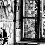 Fenster Hannover Fenster Fenster Hannover Blick Aus Dem Foto Bild Fotokunst Sicherheitsbeschläge Nachrüsten Köln Einbruchschutz Kunststoff Mit Eingebauten Rolladen Holz Alu Veka