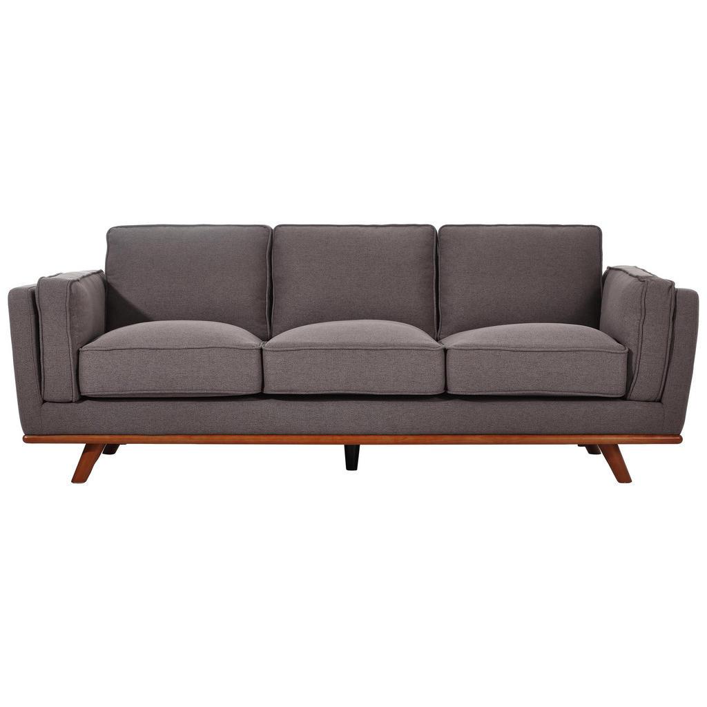 Full Size of Natura Couch Kansas Sofa Brooklyn Livingston Denver Newport Pasadena Home Gebraucht Kaufen Love Linea Grau Sofas Englisch Big Poco Halbrundes Englisches Sofa Natura Sofa