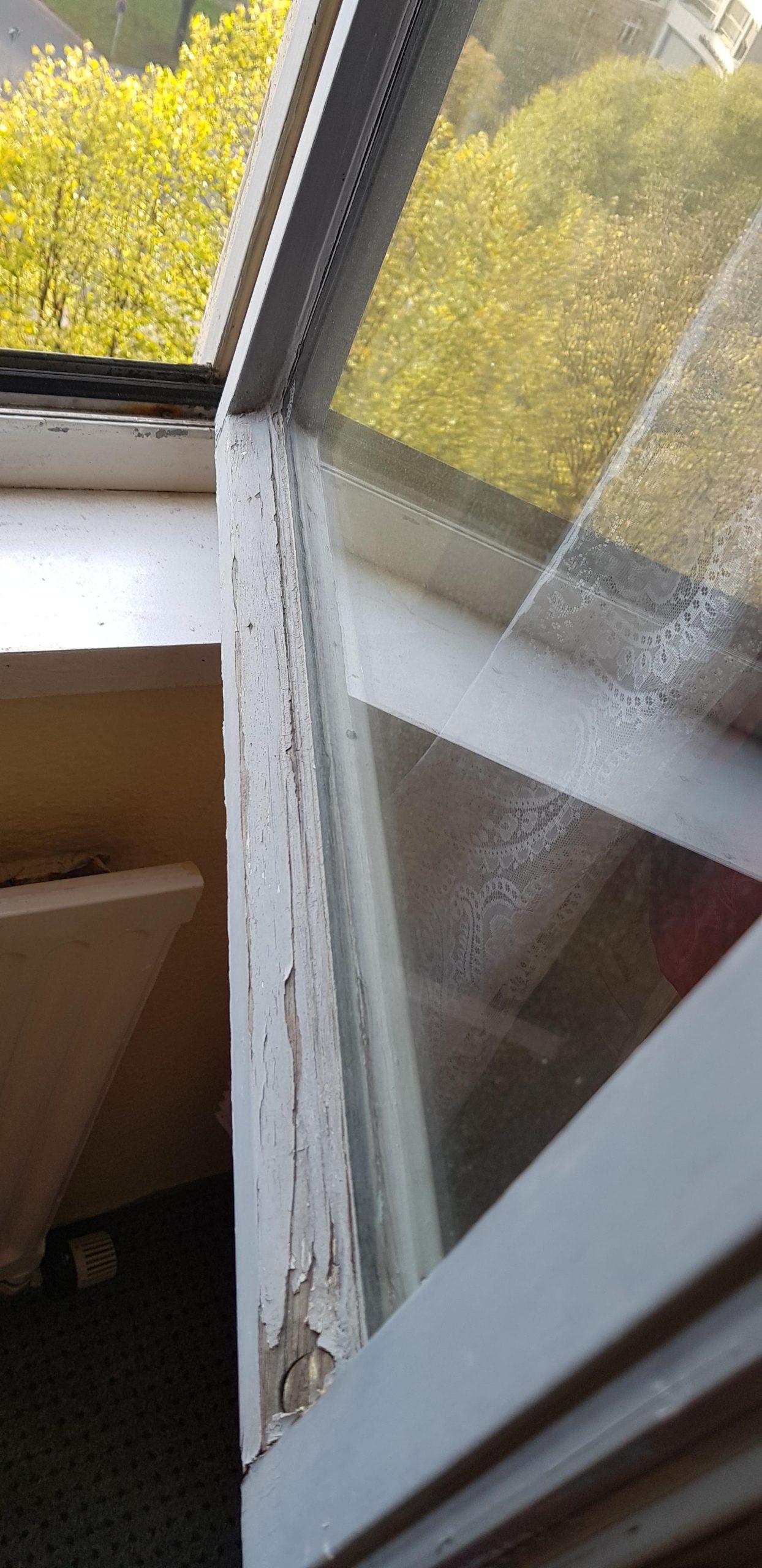 Full Size of Fenster Abdichten Womit Kann Ich Dieses Physik Einbruchschutz Sicherheitsfolie Test Fliegengitter Verdunkelung Für Folie Weru Preise Rolladen Verdunkeln Fenster Fenster Abdichten
