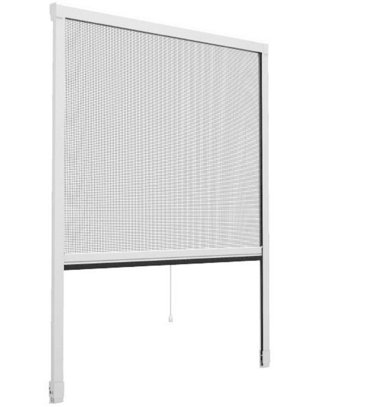 Medium Size of Fenster Rollo Standard Insektenschutz Fr Ohne Bohren Zum Klemmen Rollos Innen Sicherheitsfolie Velux Kaufen Einbruchschutz Nachrüsten Preise 120x120 Fenster Fenster Rollo