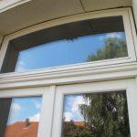 Dänische Fenster Fenster Dänische Fenster Dnische Warmfenster Fecon Nordwest Weru Austauschen Rc3 Rolladen Nachträglich Einbauen Insektenschutz Ohne Bohren Gebrauchte Kaufen
