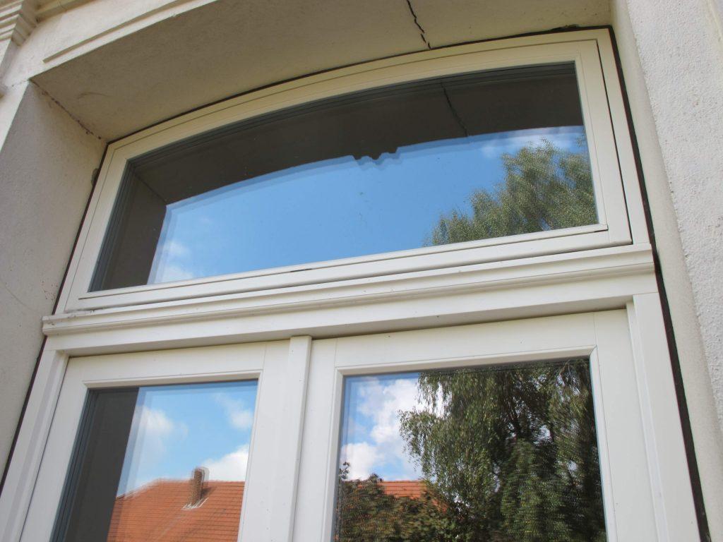 Full Size of Dänische Fenster Dnische Warmfenster Fecon Nordwest Weru Austauschen Rc3 Rolladen Nachträglich Einbauen Insektenschutz Ohne Bohren Gebrauchte Kaufen Fenster Dänische Fenster