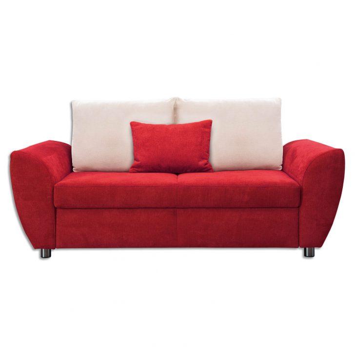 Medium Size of 2 Sitzer Sofa Rot Federkern Online Bei Roller Kaufen 3 De Sede Mit Relaxfunktion Gelb L Schlaffunktion Esstisch 2m Dreisitzer Rolf Benz Brühl Bett 140x200 Sofa 2 Sitzer Sofa