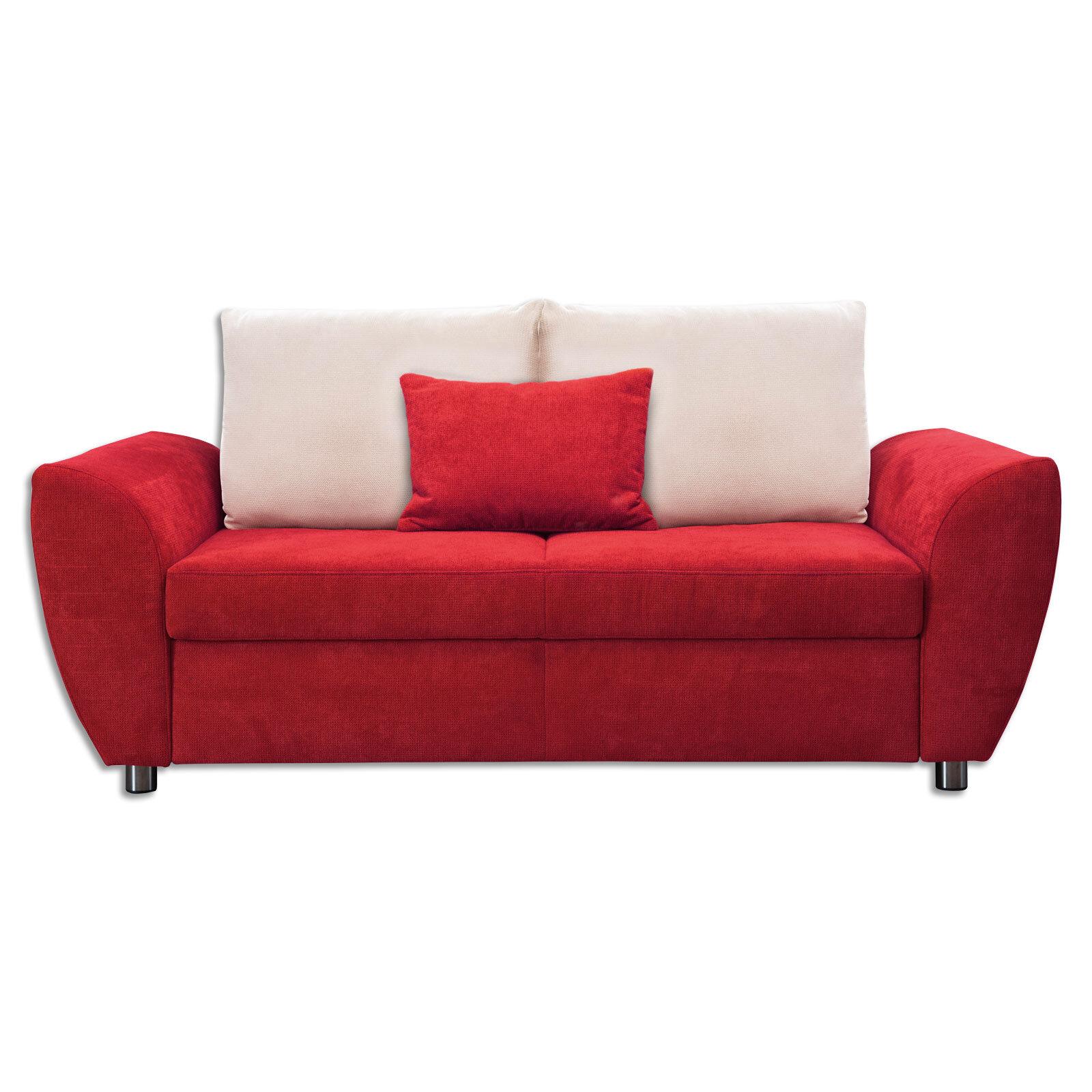 Full Size of 2 Sitzer Sofa Rot Federkern Online Bei Roller Kaufen 3 De Sede Mit Relaxfunktion Gelb L Schlaffunktion Esstisch 2m Dreisitzer Rolf Benz Brühl Bett 140x200 Sofa 2 Sitzer Sofa