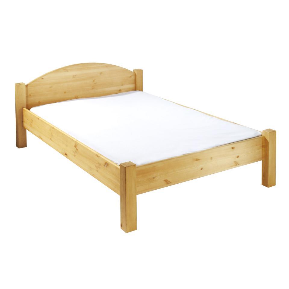 Full Size of Bett 140 X 200 Jakob 140x200 Cm Massiv 180x200 Stabiles 90x200 Weißes 160x200 Ebay Betten Kaufen 120x200 Weiß Romantisches Bett Bett 140 X 200