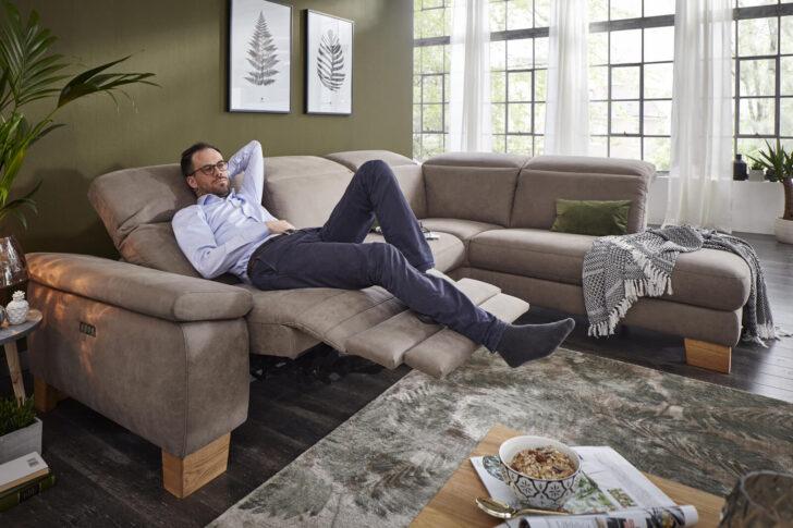 Medium Size of Natura Sofa Pasadena Couch Kansas Newport Love Home Denver Michigan Innatura Massivholzmbel Naturholzmbel Boxspring Mit Schlaffunktion Groß Affaire Schlafsofa Sofa Natura Sofa