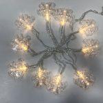 Weihnachtsbeleuchtung Fenster Grohandel Innen Kaufen Sie Die Konfigurieren Rolladen Nachträglich Einbauen Internorm Preise Gebrauchte Rostock Sonnenschutz Mit Fenster Weihnachtsbeleuchtung Fenster