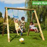 Schaukel Garten Garten Schaukel Garten Baby Holz Gartenliege Selber Bauen Test Kinder Erwachsene Gartenschaukel Metall Gartenpirat Ohne Betonieren Jungle Gym Swing Xl Heider Tisch