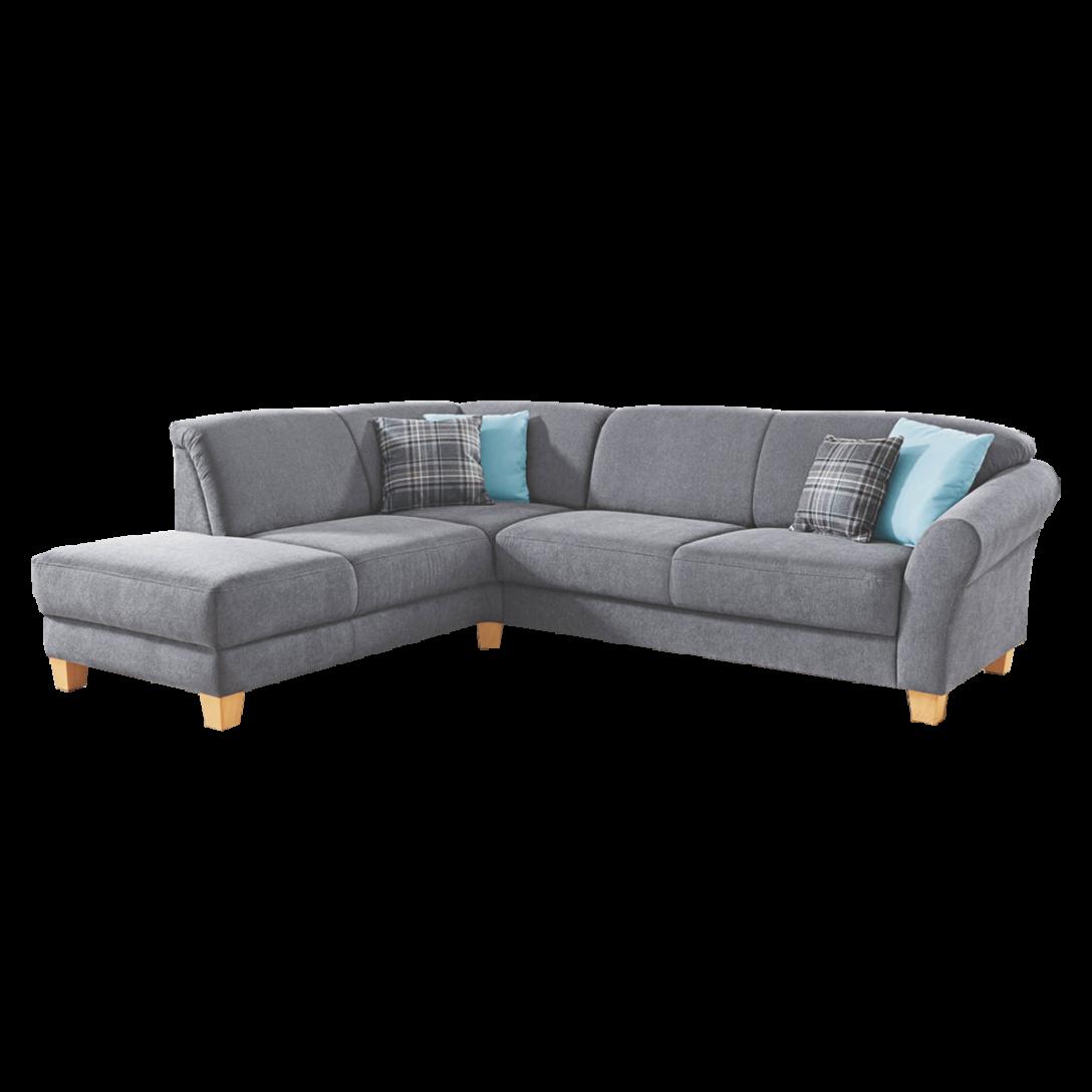 Large Size of Sofa 3 Sitzer Grau Mit Schlaffunktion Retro Kingsley 3 Sitzer Couch Nino Schwarz/grau 2 Und Ikea Rattan Samt Leder Louisiana (3 Sitzer Polster Grau) Ecksofa Sofa Sofa 3 Sitzer Grau
