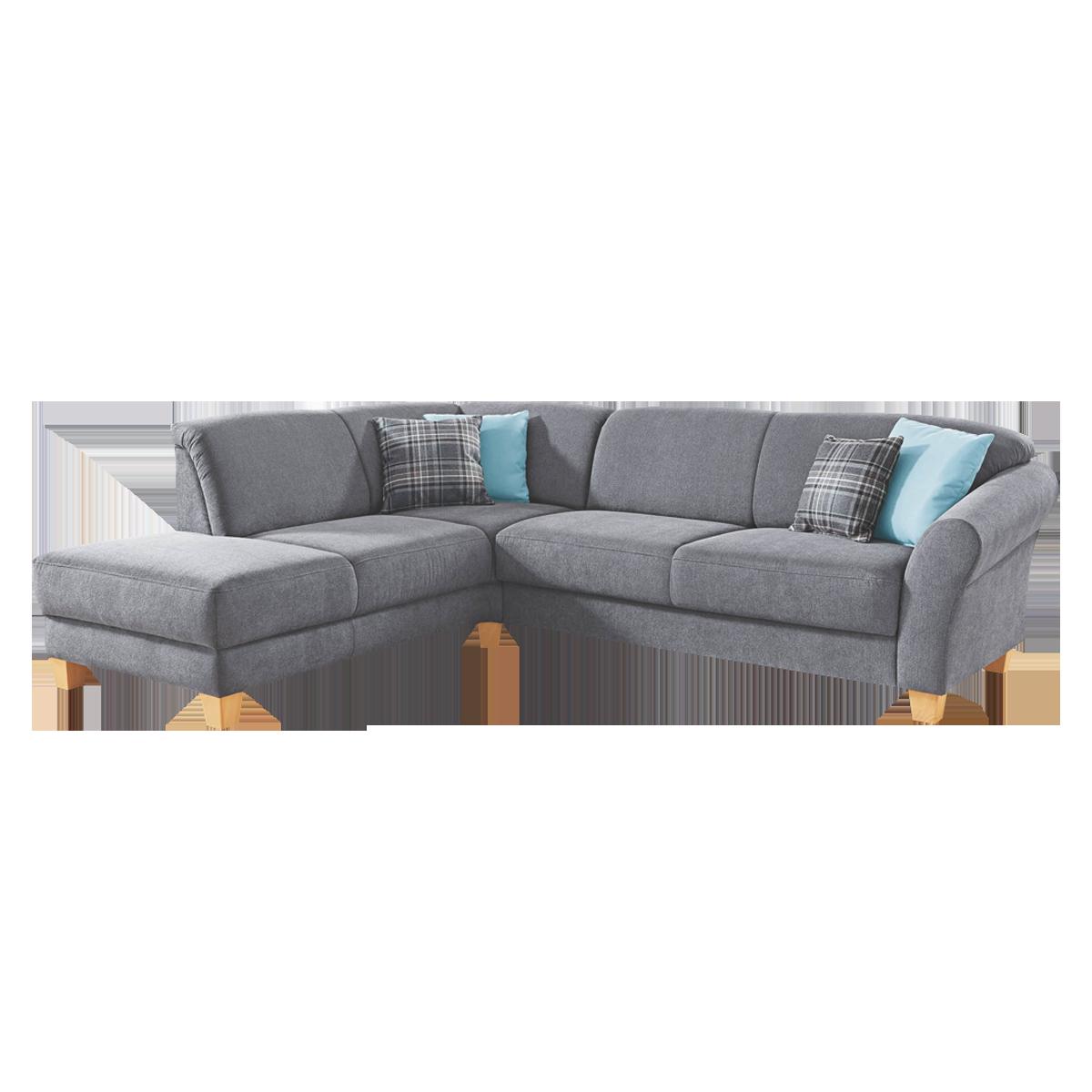 Full Size of Sofa 3 Sitzer Grau Mit Schlaffunktion Retro Kingsley 3 Sitzer Couch Nino Schwarz/grau 2 Und Ikea Rattan Samt Leder Louisiana (3 Sitzer Polster Grau) Ecksofa Sofa Sofa 3 Sitzer Grau