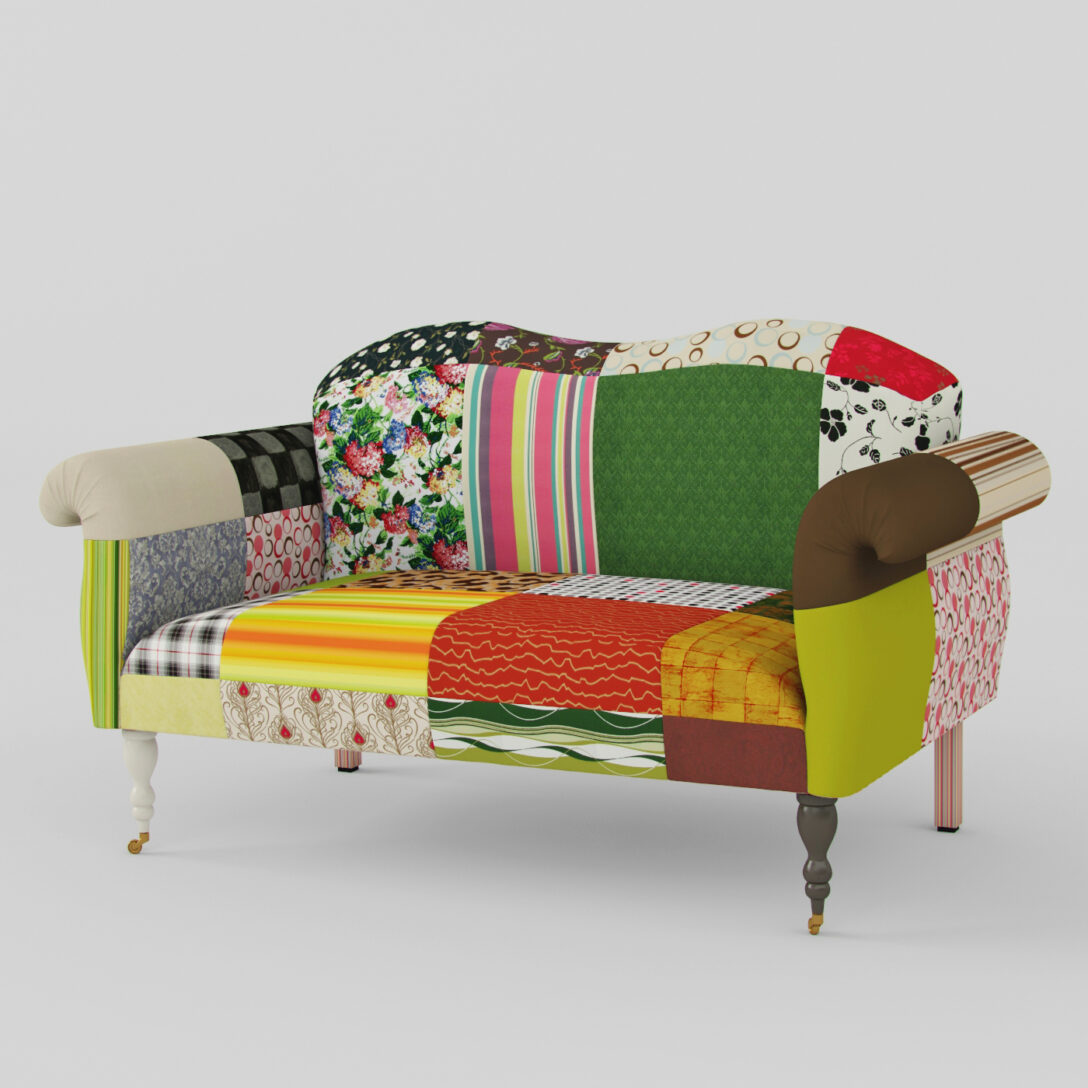 Large Size of Where To Buy Patchwork Sofa Cover Bed Ireland Couch Dfs Ebay Corner Gumtree Amazon Quilt Boxspring Mit Schlaffunktion Polster Himolla U Form Xxl Graues Sofa Sofa Patchwork