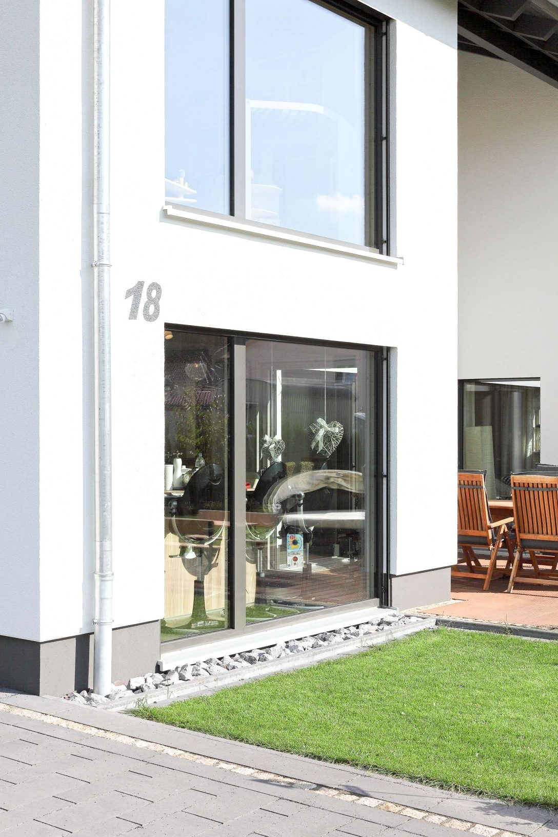 Large Size of Holz Alu Fenster Schlanke Fenstersystem Slimline Drutex Bett Holzfliesen Bad Günstig Kaufen Rehau Aluminium Fliegennetz Insektenschutzgitter Internorm Preise Fenster Holz Alu Fenster