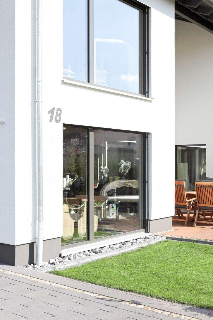 Medium Size of Holz Alu Fenster Schlanke Fenstersystem Slimline Drutex Bett Holzfliesen Bad Günstig Kaufen Rehau Aluminium Fliegennetz Insektenschutzgitter Internorm Preise Fenster Holz Alu Fenster