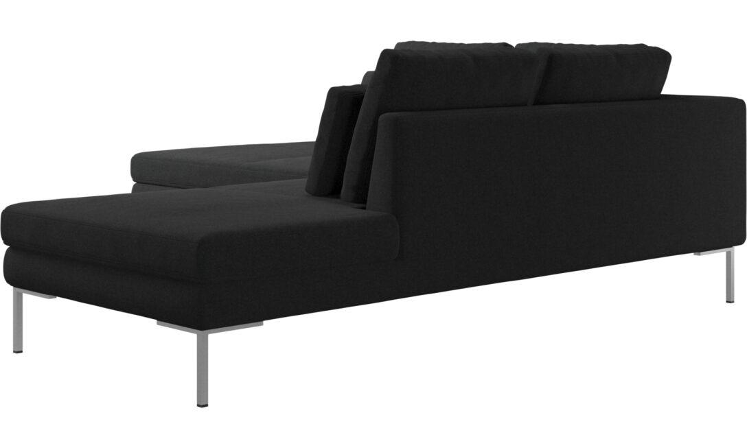 Large Size of Sofa Mit Abnehmbarem Bezug Hussen Abnehmbarer Abnehmbaren Ikea Grau Lounge Sofas Istra 2 Loungemodul Boconcept Schlaffunktion Chesterfield Delife Koinor Big Sofa Sofa Abnehmbarer Bezug