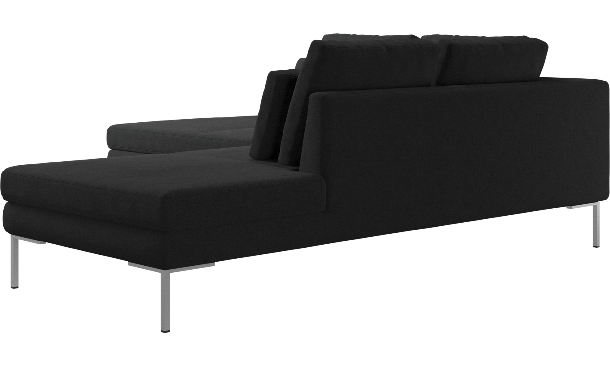 Full Size of Sofa Mit Abnehmbarem Bezug Hussen Abnehmbarer Abnehmbaren Ikea Grau Lounge Sofas Istra 2 Loungemodul Boconcept Schlaffunktion Chesterfield Delife Koinor Big Sofa Sofa Abnehmbarer Bezug