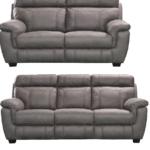 Baxter Sofa Sofa Baxter Sofa 3 2 Seater Grey Ideal Furniture Patchwork Machalke Schlaffunktion Recamiere Grau Leder Tom Tailor Sitzer Mit Relaxfunktion Konfigurator Abnehmbarer
