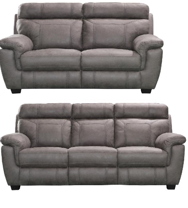 Medium Size of Baxter Sofa 3 2 Seater Grey Ideal Furniture Patchwork Machalke Schlaffunktion Recamiere Grau Leder Tom Tailor Sitzer Mit Relaxfunktion Konfigurator Abnehmbarer Sofa Baxter Sofa