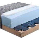 Sofa Aus Matratzen Sofa Sofa Matratzen Ikea Matratzenauflage Aus Matratze Diy Bauen 2 Bezug 3 Sitzer Big L Form Ausziehbar Englisches Alternatives Mit Relaxfunktion Elektrisch