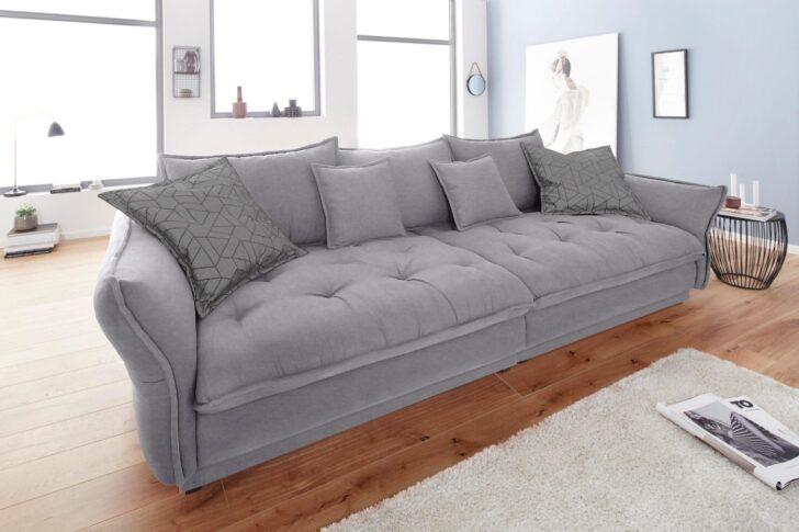Medium Size of Sofa Mit Led Ledersofa Beziehen Leder Lassen Kosten Neu Couch Und Soundsystem Big Beleuchtung Bettfunktion Sound Poco Xxl Schlaffunktion 50 Sparen Inosign Sofa Sofa Mit Led