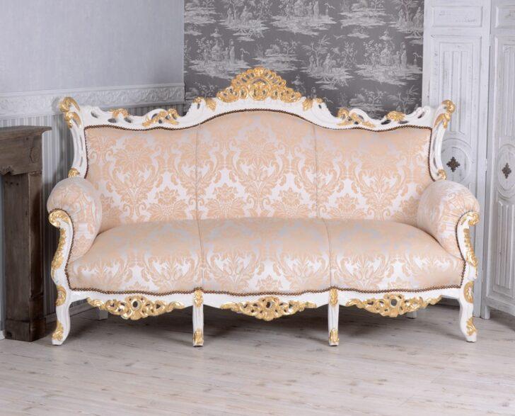 Medium Size of Sofa Barock Stil Gebraucht Kaufen Schwarz Silber Blau Style Baroque Set Grau Gold Sofas Braun Gigant Salonsofa Cremeweiss Prunksofa 200cm Barocksofa Sofa Sofa Barock