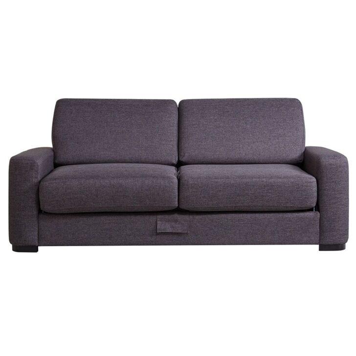 Medium Size of Big Sofa Poco Couch Erstaunlich Pictures Of Couches Free Best Ideas Indomo Hocker 3 Sitzer Grau überzug Kolonialstil Betten Leder Comfortmaster Xxxl Xora Sofa Big Sofa Poco