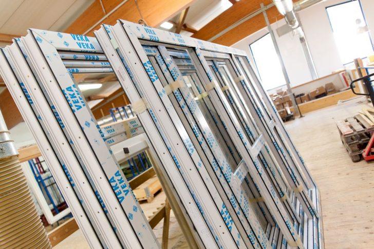 Medium Size of Veka Fenster Preise Sonnenschutzfolie Mit Eingebauten Rolladen Sichern Gegen Einbruch Sichtschutzfolie Für Einbauen Kosten Auf Maß Preisvergleich Holz Alu Fenster Veka Fenster Preise