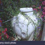 Wassertank Garten 2000l Eckig 1000l Flach Unterirdisch Toom Gebraucht 10000l Oberirdisch Obi Fr Den Huslichen Gebrauch Mit Blumen Bewachsen Bewässerung Garten Wassertank Garten