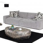 Big Sofa Günstig Sofa Place Von Candy Big Sofa Light Grey Sofas Couches Online Kaufen 3 Sitzer Cognac Neu Beziehen Lassen Verkaufen 2 1 Mit Relaxfunktion Schlaffunktion Kunstleder