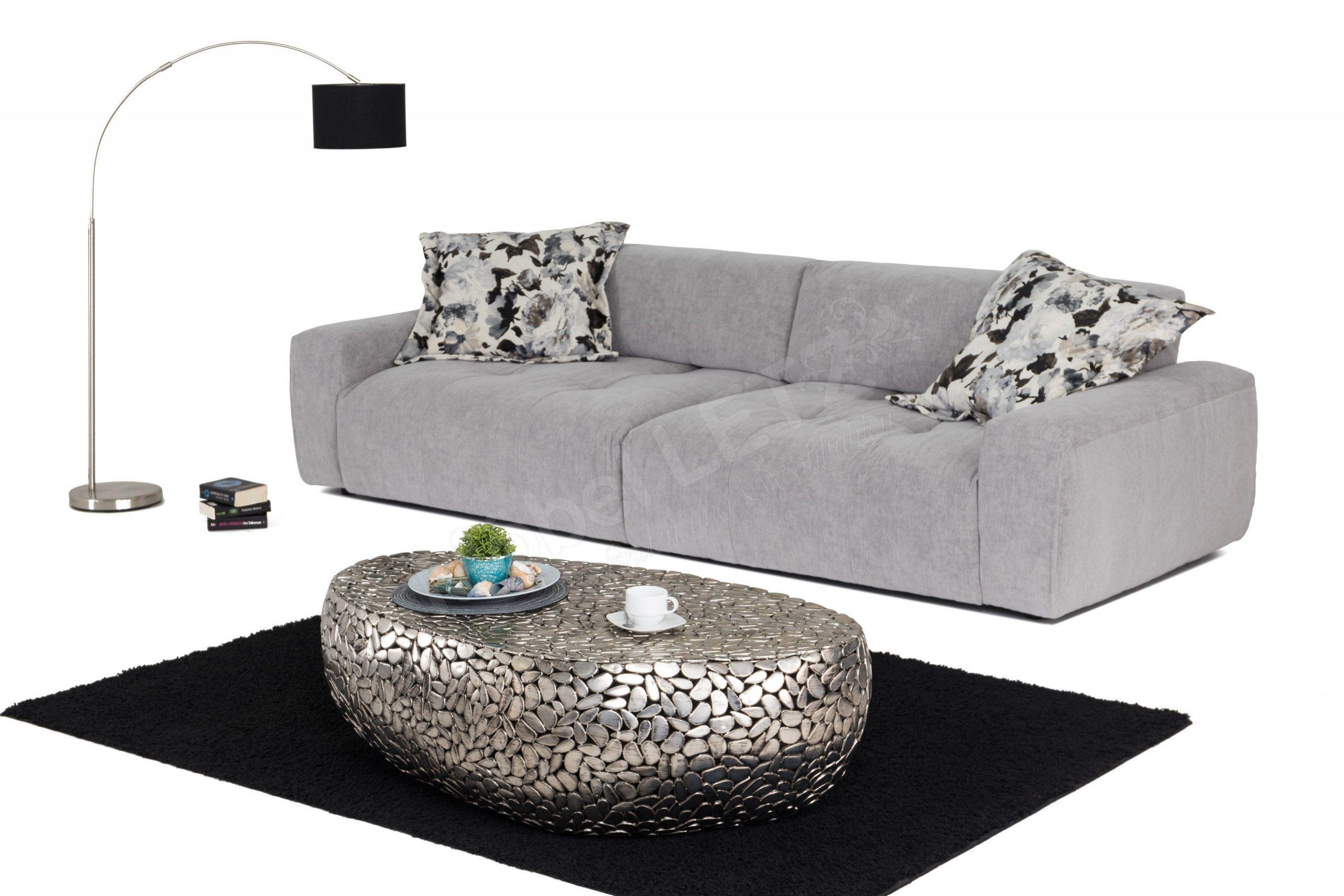 Full Size of Place Von Candy Big Sofa Light Grey Sofas Couches Online Kaufen 3 Sitzer Cognac Neu Beziehen Lassen Verkaufen 2 1 Mit Relaxfunktion Schlaffunktion Kunstleder Sofa Big Sofa Günstig