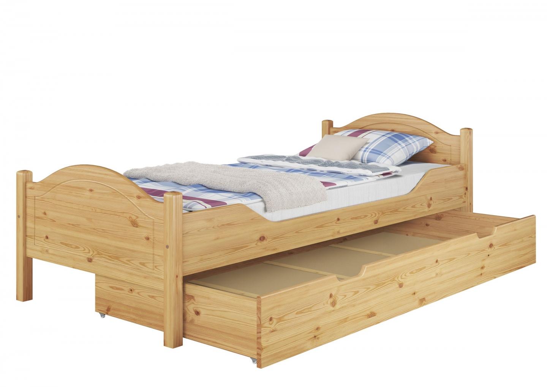 Full Size of Bett Mit Elektrisch Verstellbaren Lattenrost Inklusive Und Matratze Ikea Malm Quietscht 1 Knarrt Verstellbarem Gebraucht Inkl Komplett Verstellbar Selber Bauen Bett Bett Lattenrost