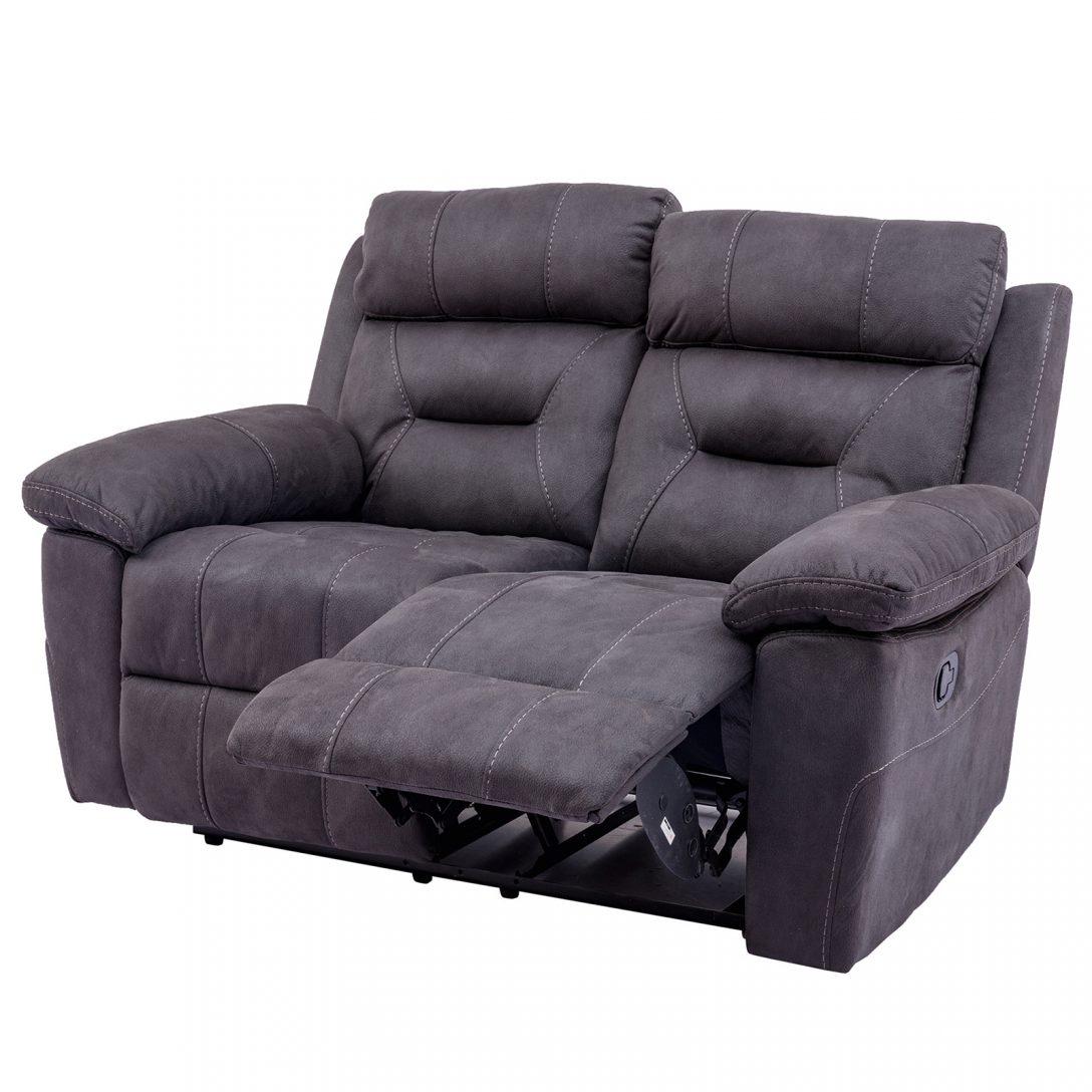 Large Size of 2 Sitzer Sofa Grau Mit Relaxfunktion 145 Cm Breit Online Weißes Polster Reinigen Benz Kunstleder Erpo Bett 200x180 2er Schlafsofa Liegefläche 180x200 Sofa 2 Sitzer Sofa