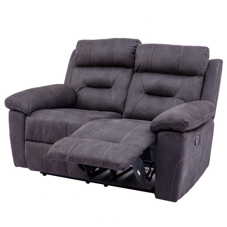 Medium Size of 2 Sitzer Sofa Grau Mit Relaxfunktion 145 Cm Breit Online Weißes Polster Reinigen Benz Kunstleder Erpo Bett 200x180 2er Schlafsofa Liegefläche 180x200 Sofa 2 Sitzer Sofa