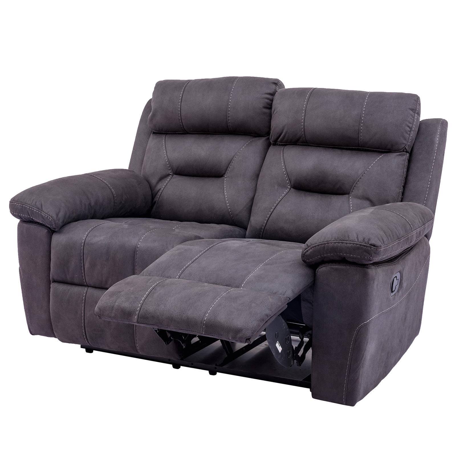 Full Size of 2 Sitzer Sofa Grau Mit Relaxfunktion 145 Cm Breit Online Weißes Polster Reinigen Benz Kunstleder Erpo Bett 200x180 2er Schlafsofa Liegefläche 180x200 Sofa 2 Sitzer Sofa