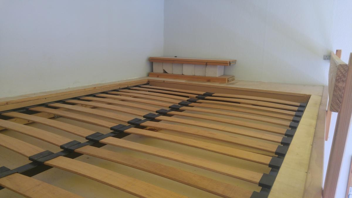 Full Size of Hochbett Holz Zu Verschenken In Trier Free Your Stuff Bett Vintage Jugend Luxus Betten Paletten 140x200 Einfaches Gebrauchte Rauch 180x200 120x200 Bette Bett 1.40 Bett