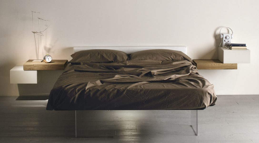 Large Size of Bett Minimalistisch Einrichtungsideen Fr Minimalistische Schlafzimmer Metall Betten Ohne Kopfteil Stauraum 200x200 Kopfteile Für Flach Bei Ikea Tojo V Bett Bett Minimalistisch