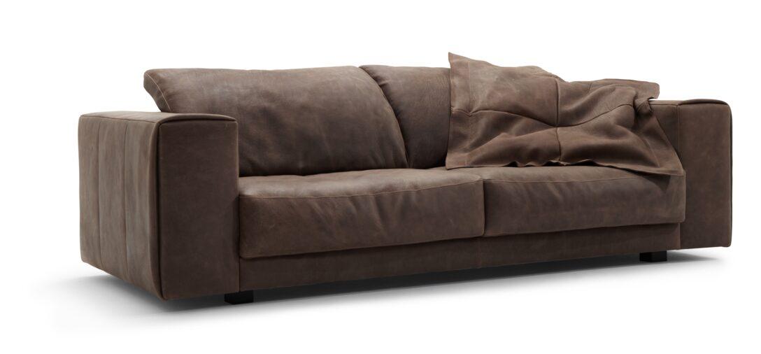 Large Size of Goodlife Sofa Good Life Signet Couch Malaysia Love Furniture Amazon Bildergalerie Einzelsofas Polstergruppen Wohnwiese Jette Schlund Großes Hussen Kunstleder Sofa Goodlife Sofa