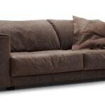Goodlife Sofa Good Life Signet Couch Malaysia Love Furniture Amazon Bildergalerie Einzelsofas Polstergruppen Wohnwiese Jette Schlund Großes Hussen Kunstleder Sofa Goodlife Sofa