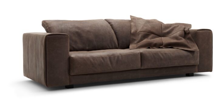 Medium Size of Goodlife Sofa Good Life Signet Couch Malaysia Love Furniture Amazon Bildergalerie Einzelsofas Polstergruppen Wohnwiese Jette Schlund Großes Hussen Kunstleder Sofa Goodlife Sofa
