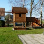 Kinderspielturm Garten Garten Spielgerte Spielturm Holzschaukel Bielefeld Gtersloh Herford Kandelaber Garten Gaskamin überdachung Sonnensegel Schallschutz Relaxsessel Aldi Spielhaus