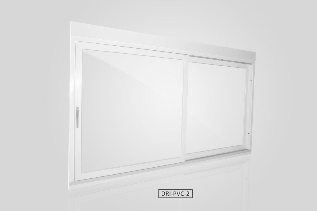 Large Size of Kbe Fenster Kosova Model Willkommen Sonnenschutz Online Konfigurator Alarmanlage Kunststoff Meeth Polnische Holz Alu Preise Rundes Plissee Verdunkelung Rollos Fenster Kbe Fenster