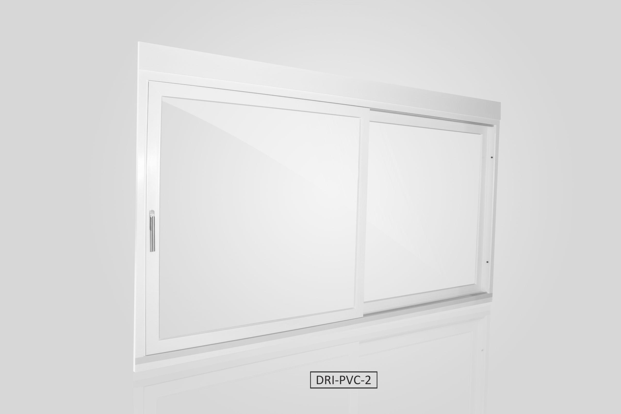 Full Size of Kbe Fenster Kosova Model Willkommen Sonnenschutz Online Konfigurator Alarmanlage Kunststoff Meeth Polnische Holz Alu Preise Rundes Plissee Verdunkelung Rollos Fenster Kbe Fenster