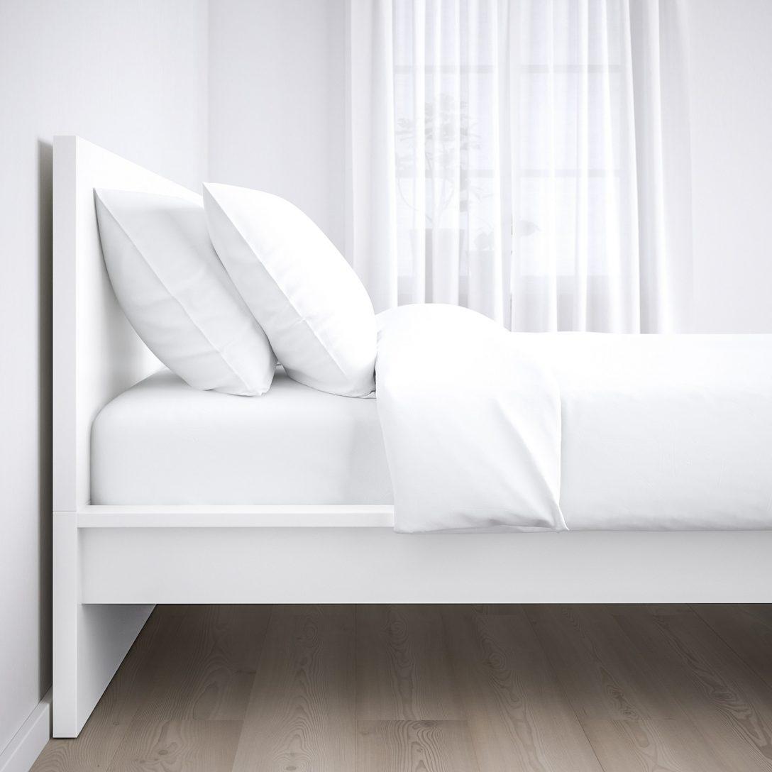 Large Size of Betten Bei Ikea Malm Bettgestell 160cm Breite Fr Kleinere Schlafzimmer Ohne Kopfteil 180x200 Kaufen 140x200 160x200 Coole Küche Weiß Außergewöhnliche Bett Betten Bei Ikea