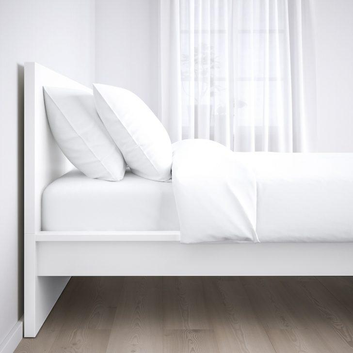 Medium Size of Betten Bei Ikea Malm Bettgestell 160cm Breite Fr Kleinere Schlafzimmer Ohne Kopfteil 180x200 Kaufen 140x200 160x200 Coole Küche Weiß Außergewöhnliche Bett Betten Bei Ikea