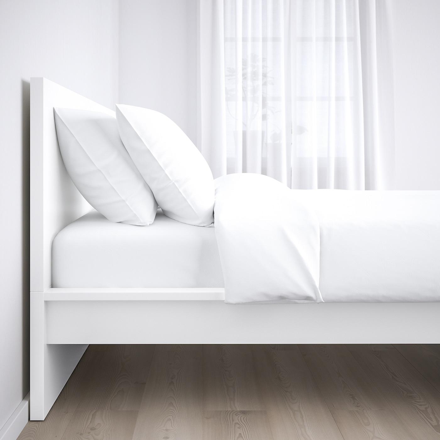 Full Size of Betten Bei Ikea Malm Bettgestell 160cm Breite Fr Kleinere Schlafzimmer Ohne Kopfteil 180x200 Kaufen 140x200 160x200 Coole Küche Weiß Außergewöhnliche Bett Betten Bei Ikea