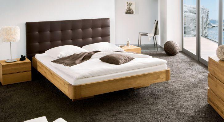Medium Size of Bett Schwebende Optik Aus Eiche Natur Behandelt Panama Betten 90x200 100x200 Esstische Massiv Massiver Esstisch Weiß Ausziehbar Amerikanische Gebrauchte Holz Bett Massiv Betten