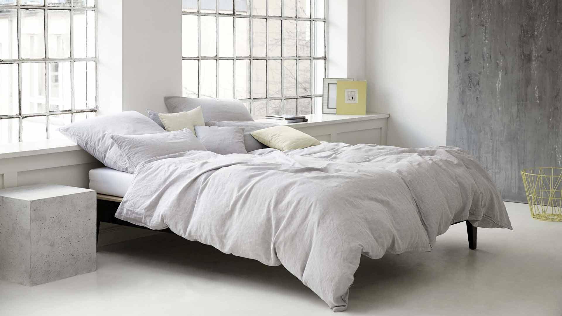 Full Size of Betten Düsseldorf Möbel Boss Moebel De Rauch 180x200 Hohe Amazon Billige Bonprix Poco Mit Stauraum Günstige Luxus Bett Betten Düsseldorf